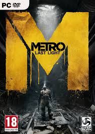 Programa 7x02  (29-7-2013) Metro Last Light Images?q=tbn:ANd9GcRtkmM0oZ78-bJHcZgZC2HbxIIxHXt5CaqhHHyPIgBpPR7YfADe