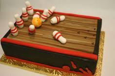Like the gutter and <b>extra balls</b> and lane texture. | Bowling Party ...