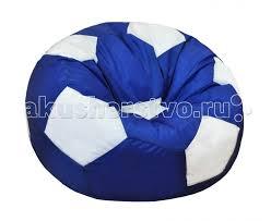 <b>Пазитифчик Мешок</b> Мяч оксфорд 90х90 - Акушерство.Ru