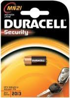 Duracell 1xA23 MN21 – купить <b>батарейка A23</b>, сравнение цен ...