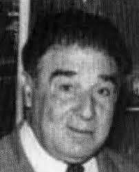 Julio Muñoz Grau, de 60 años, era natural de Valladolid. Estaba casado y tenía tres hijos. - julio-munoz