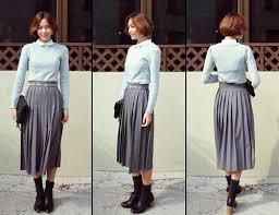 Nguyên tắc đơn giản giúp bạn mặc váy midi đẹp chuẩn Images?q=tbn:ANd9GcRtl7-PgwoWVUB4_nSvO36vTTznzmD1vbPfMjS9Nqiy6ZFJJqir