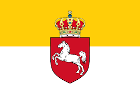 Kingdom of Hanover