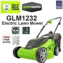 Buy Outdoor & Garden Equipment from <b>Greenworks</b> in Malaysia ...