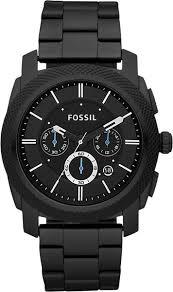 Мужские <b>Часы Fossil Fs4552</b>, Подарки, Сувениры, Цветы Пермь