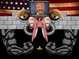 Undertale / Memes - TV Tropes via Relatably.com