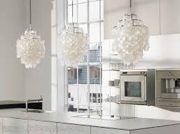 decoration home collection lamps pendant wall fun lamp bathroom pendant lighting fixtures