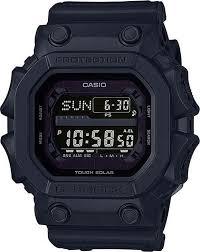 Наручные <b>часы Casio GX</b>-<b>56BB</b>-1ER — купить в интернет ...