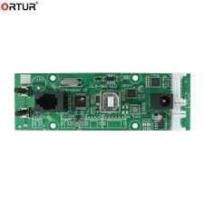 <b>ORTUR</b> Original 32-bit Motherboard with STM32 MCU for <b>Ortur</b> ...