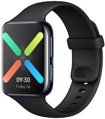 Смарт-часы <b>Oppo</b>: купить <b>умные часы</b> (smart <b>watch</b>) <b>Оппо</b> ...