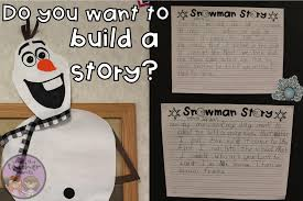 what the teacher wants do you want to build a story a do you want to build a story a narrative writing lesson
