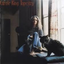 <b>Tapestry</b> - <b>Carole King</b> | Songs, Reviews, Credits | AllMusic
