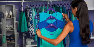 The best <b>clothes hangers</b> you can buy