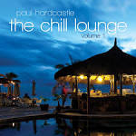 The Chill Lounge, Vol. 1