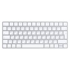 Купить Мыши и <b>клавиатуры Apple</b> в интернет-магазине М.Видео ...