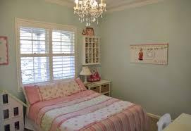 Little Girls Bedroom Decorating Breathtaking Light Blue Bedroom Decorating Ideas And Best Wood