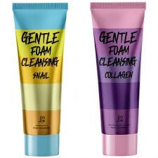 <b>Пенка для</b> умывания <b>J:ON</b> Gentle Foam Cleansing: отзывы ...