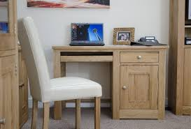 simple armless desk chair amazing wood office desk corner