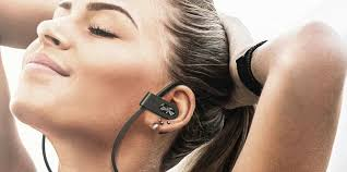 Review of the <b>Mpow Flame</b> 2 Bluetooth Earbuds for <b>Sports</b> - Nerd ...