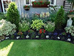 Small Picture front yard perennial gardens Google Search Gardening Faves