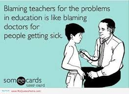 funny teaching quotes - Google Search | Funny and Inspirational ... via Relatably.com