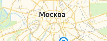 «<b>Барный Стул</b> Ikat Bar <b>Stool</b>» — Результаты поиска — Яндекс ...