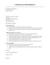correct resume format sample resume format write the best resume resume format write the best resume