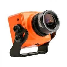 Runcam Swift <b>Mini</b> 600TVL <b>DC</b> 5 To <b>36V</b> D-WDR Lens 2.5mm 1/<b>3</b> ...