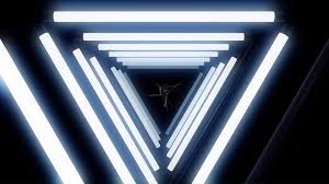 <b>Vinyl Theatre</b> - DAY IN DAY OUT // preorder <b>ORIGAMI</b> at...