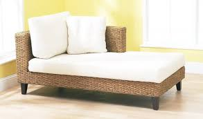 rattan chaise lounge uk chaise lounge indoor uk