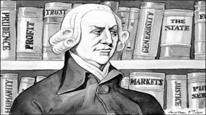 sunrisehuesthis fine collection of scholarly essays examines the translations and receptions of adam smith    s the wealth of nations  wn  in  non english speaking