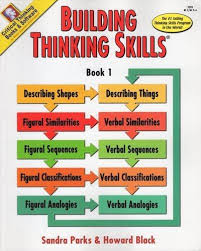 images about Critical Thinking Skills on Pinterest Pinterest