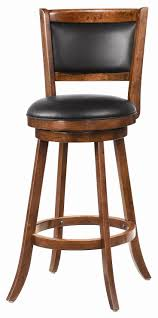 1000 ideas about cheap bar stools on pinterest used bar stools wooden bar and wood bars cheap home bar furniture
