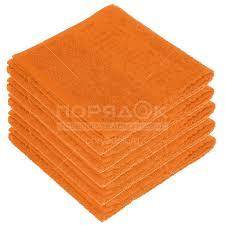 <b>Полотенце банное</b>, <b>70х140</b> см, Вышневолоцкий текстиль, 350 г ...