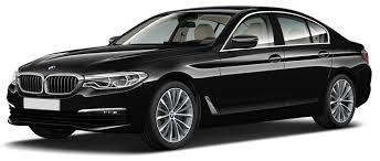 BMW 5-series 2019 купить в Москве, цена 3620000 руб, автомат ...