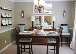 25264444 55311667 chinese feng shui dining