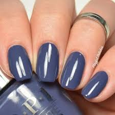 <b>OPI Iceland Less</b> is Norse