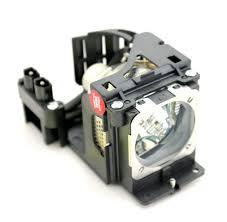 Sanyo <b>POA</b>-LMP90 <b>Projector</b> Lamp | <b>POA</b>-LMP90 | Bulbs.com