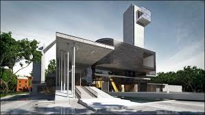 urban office architecture religious projects church of the holy spirit aviator villa urban office architecture