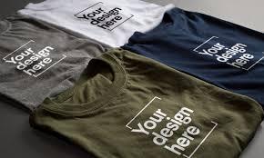 symbol simple t shirt women korean clothes casual cotton o neck tshirt 2019 t shirt s m l xl xxl short sleeve 5051