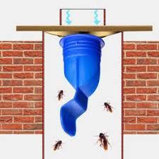 Floor Drain Deodorant Silicone Core Toilet Sewer Round ... - Vova