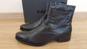 Купить <b>сапоги Gucci</b> за 18180 руб. в интернет магазине - бутике с ...