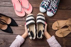 Как отличить брендовую обувь от подделки? | Вечные вопросы ...