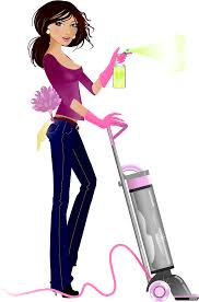 house cleaning lady clip art clipart house cleaning lady clip art