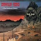 The Courts of Chaos album by Manilla Road