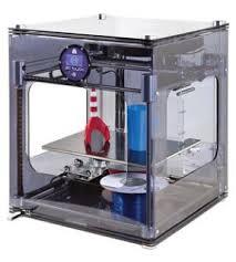 Publications sur le blog | <b>3D Systems</b>