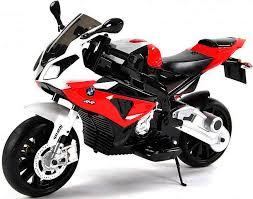 <b>Мотоцикл на аккумуляторе</b> для детей - отличный подарок для ...