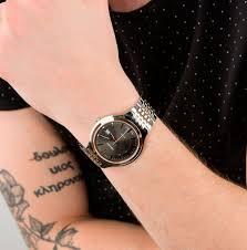 Наручные <b>часы Adriatica</b> A8296.R156Q — купить в интернет ...