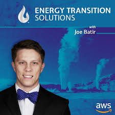 Energy Transition Solutions
