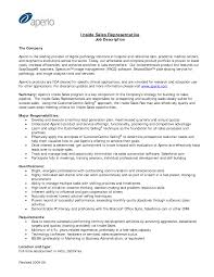 job s job description resume printable of s job description resume full size